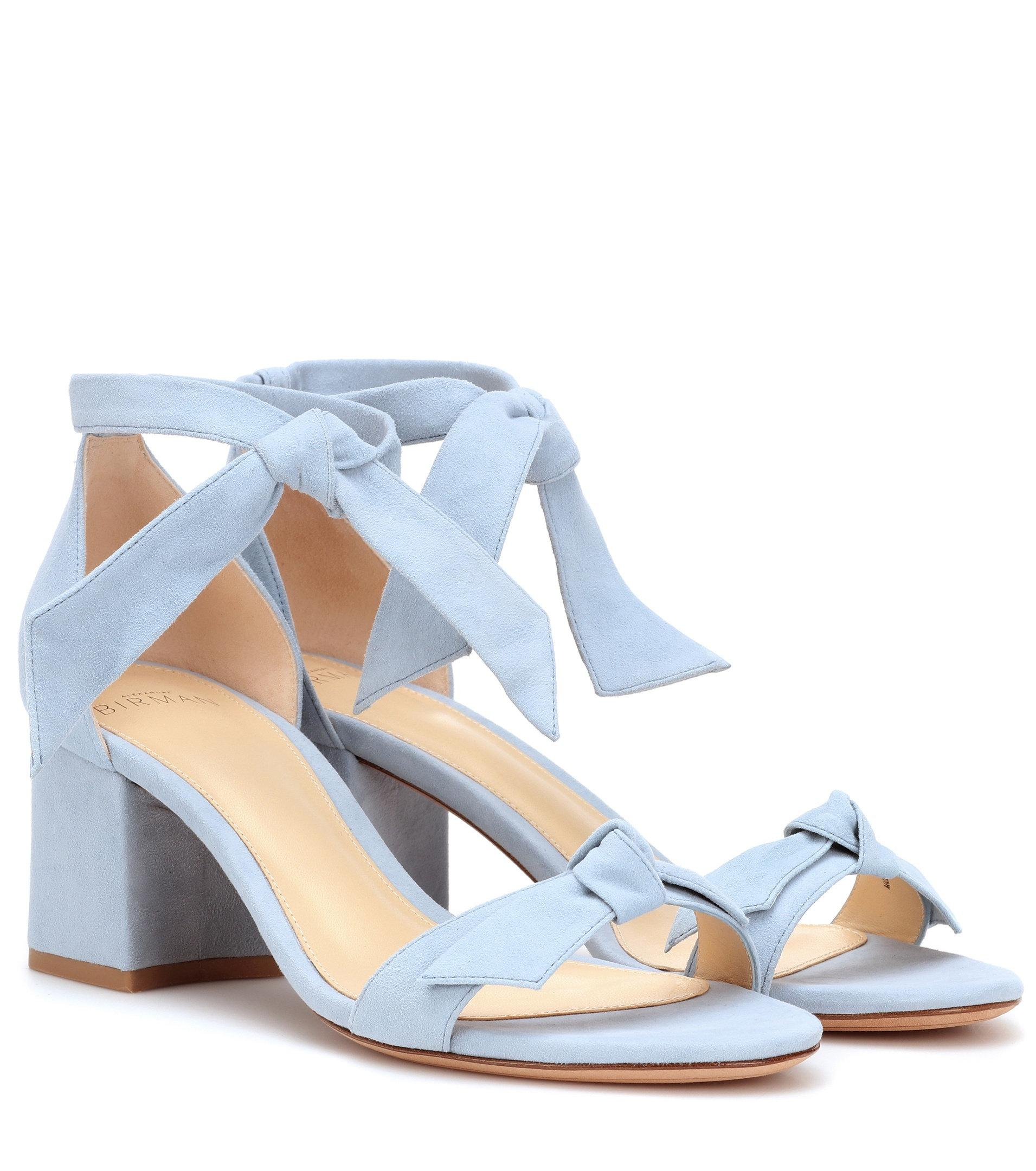 ALEXANDRE BIRMAN Exclusive to mytheresa.com Ar9YPjryZ