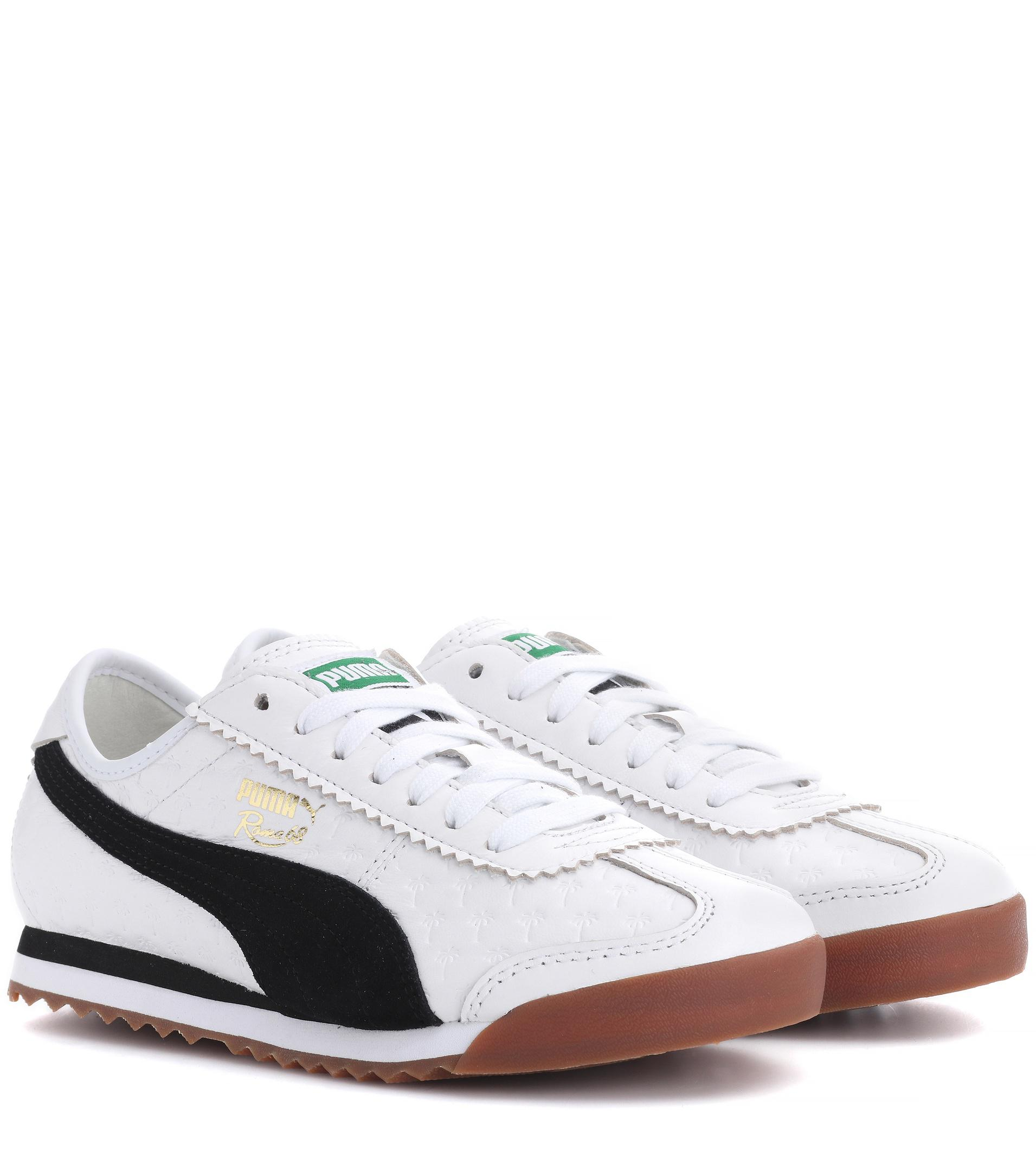 FOOTWEAR - Low-tops & sneakers Tomas Maier XcFpE1M