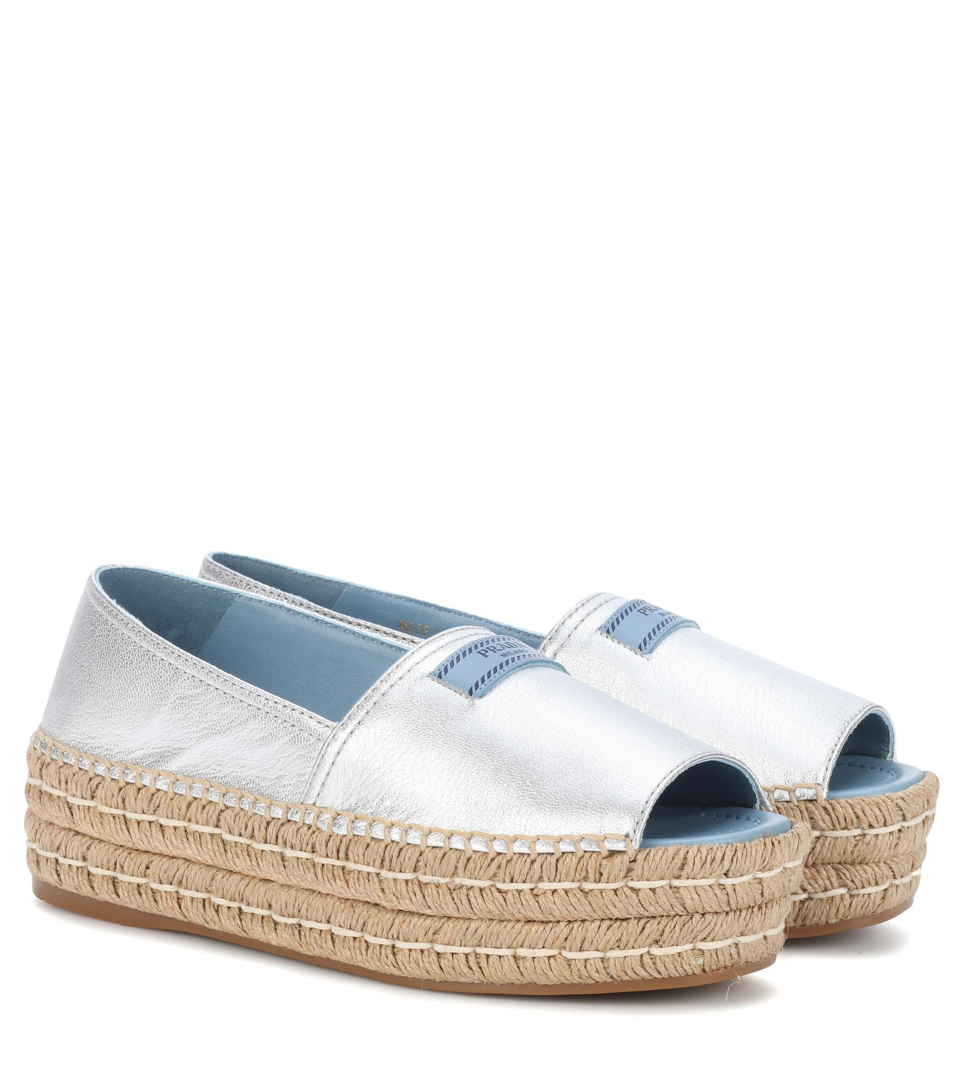4102b0033 https://www.lyst.com/shoes/maison-margiela-replica-leather-and ...