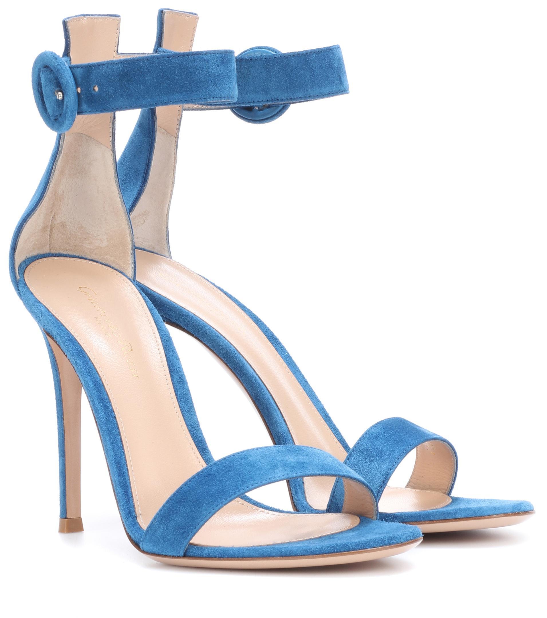 Portofino Shoes Prices