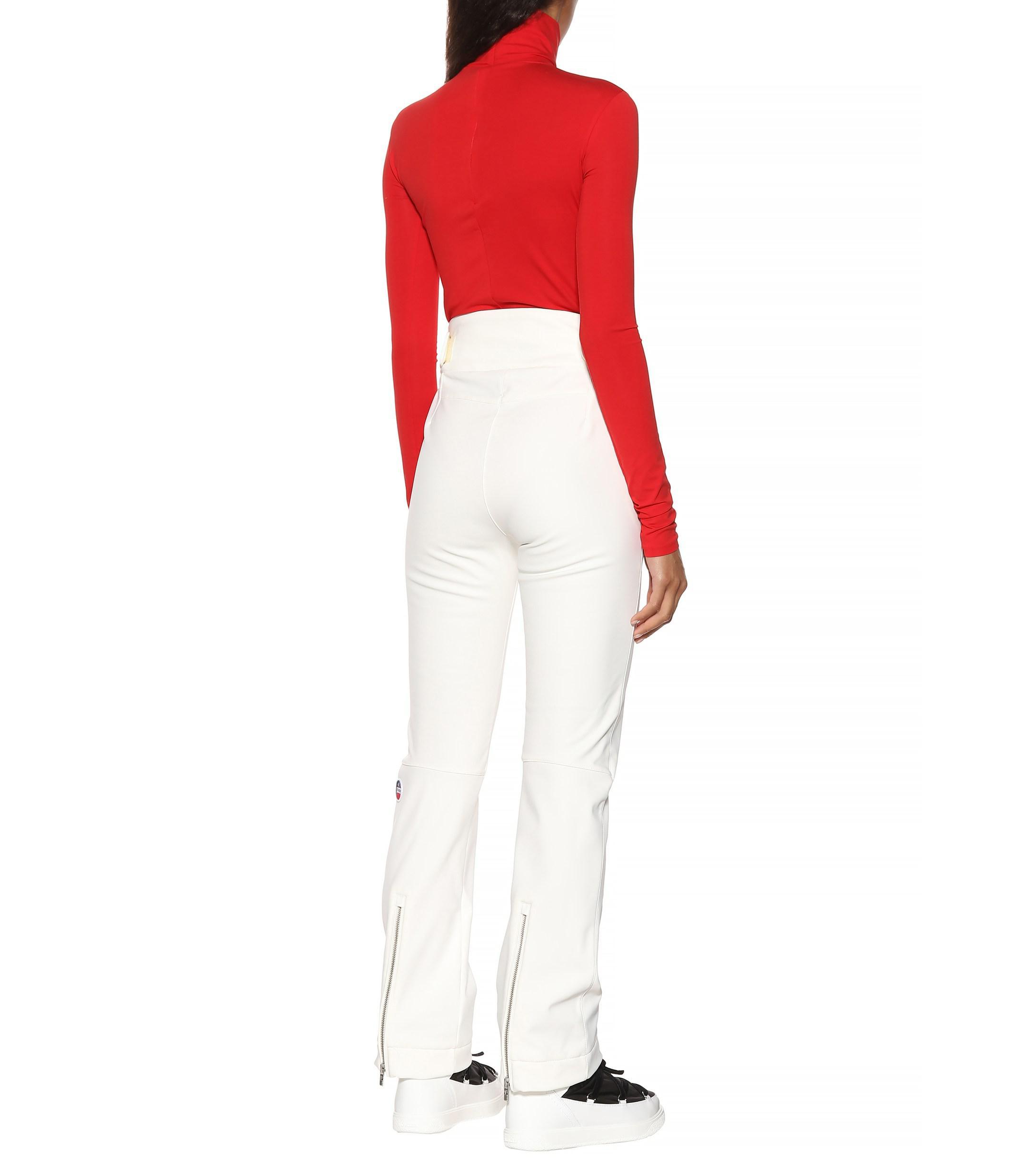 76a00e57d1085d fusalp-white-Vega-Flared-Ski-Pants.jpeg
