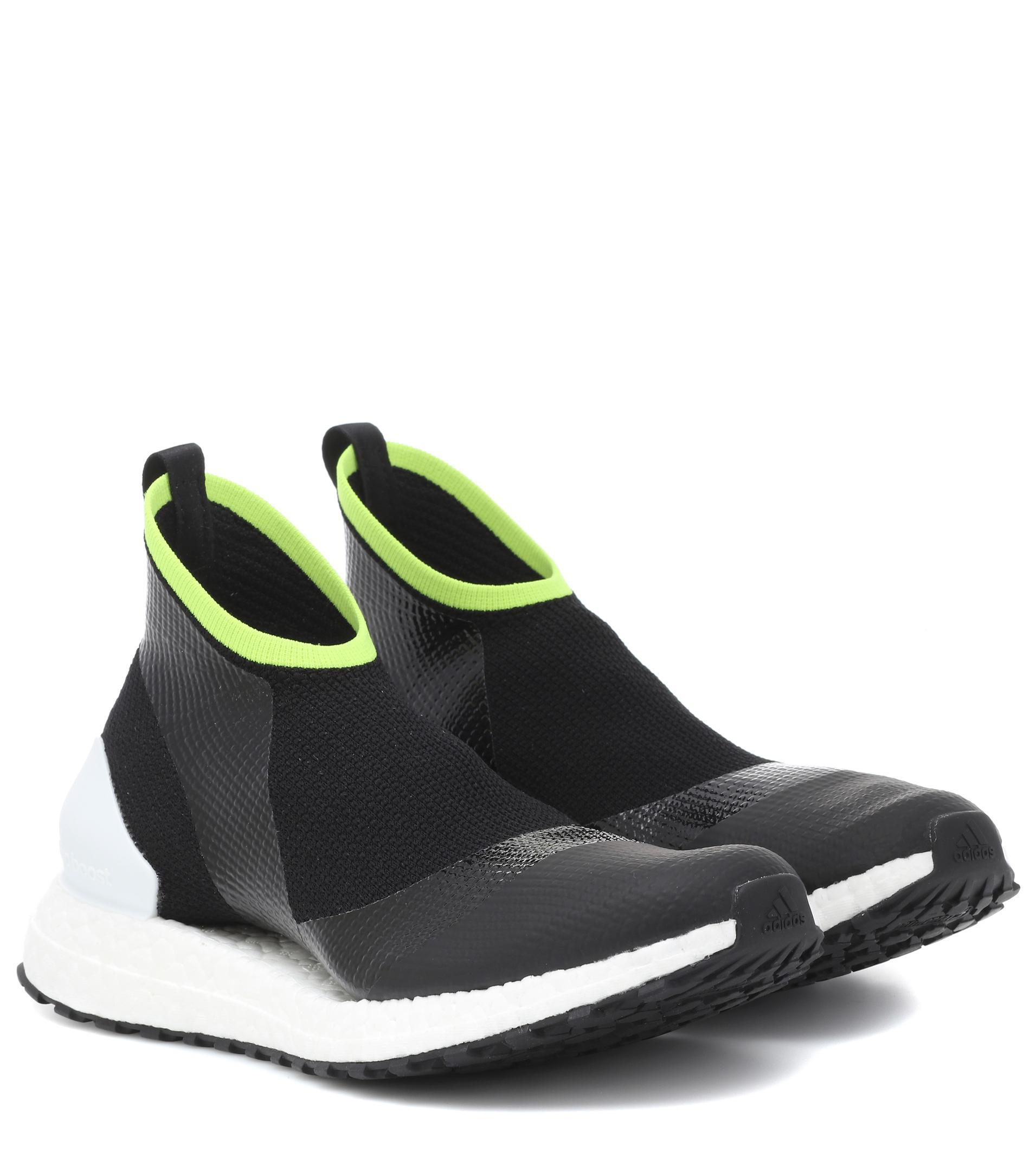 5d87cc97dd59d adidas By Stella McCartney Ultraboost X All-terrain Sneakers in ...