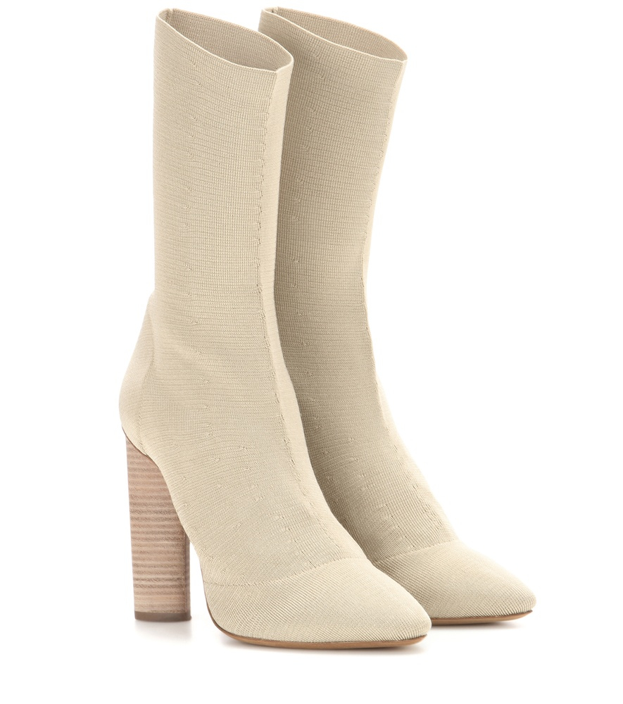 Perfect SHOES Are A Statement Item Of Clothing With Heels, Boots And Sandals All Making Up The Yearly Rotation Of Footwear Stepping Out In A Pair Of Manolo Blahnik And Jimmy Choos Is The Dream Of Many Women  Designer Dupes From