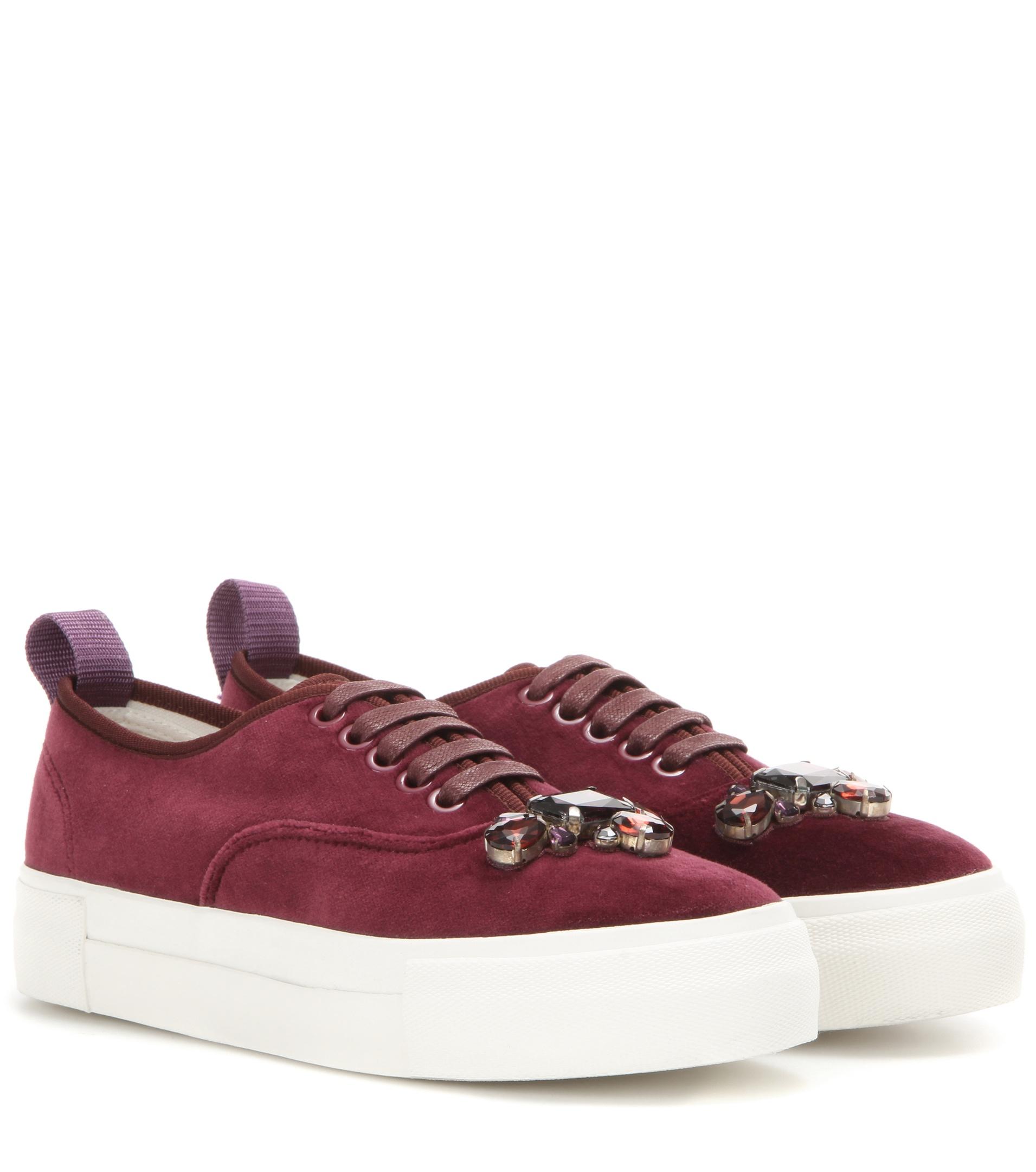 Carolina Herrera Shoes Sales