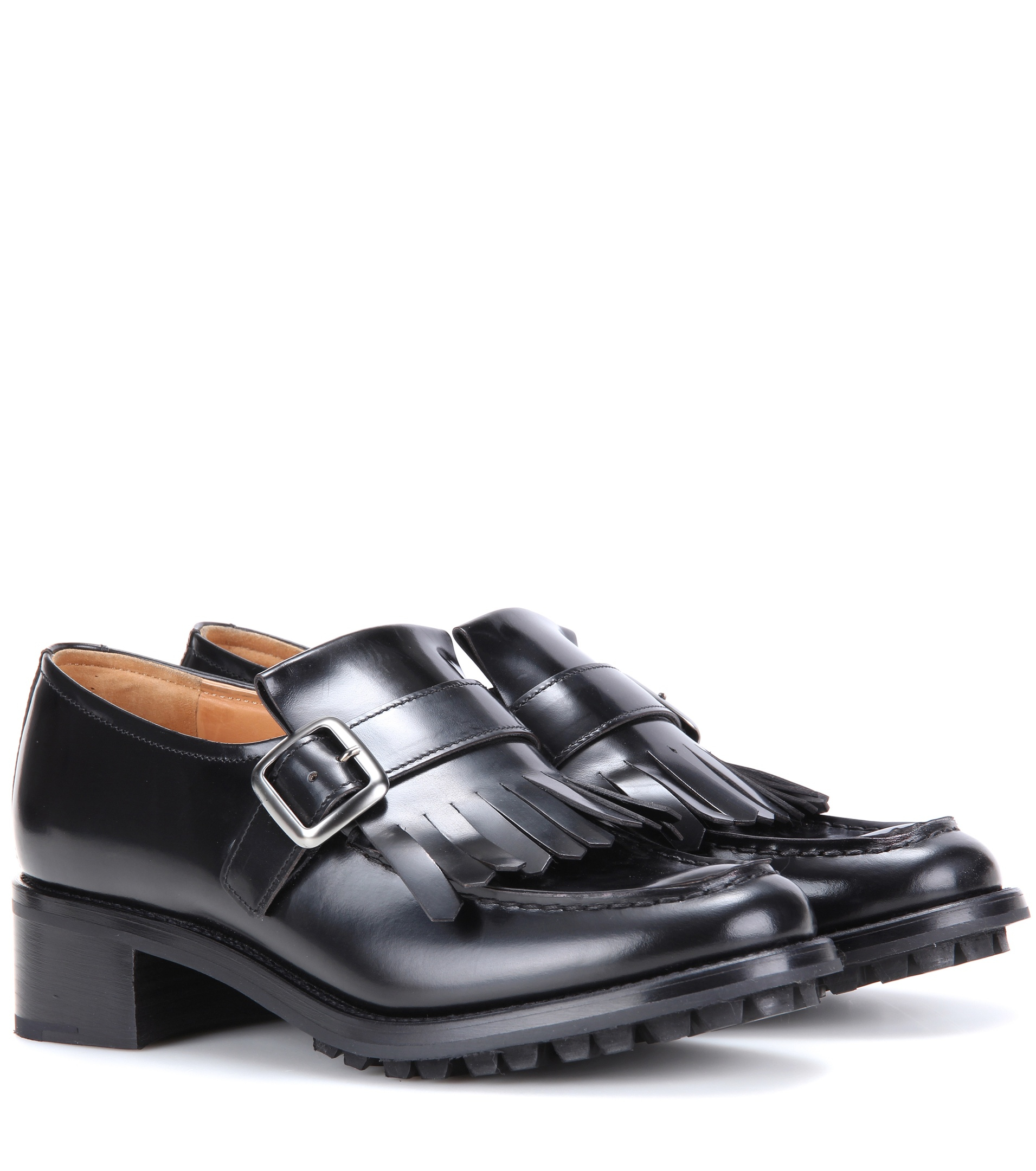 Men's Washington Leather Loafer Dress Shoe Styles: Boots, Sandals, Athletic Shoes, Dress Shoes, Heels, Slippers, Kids Shoes.