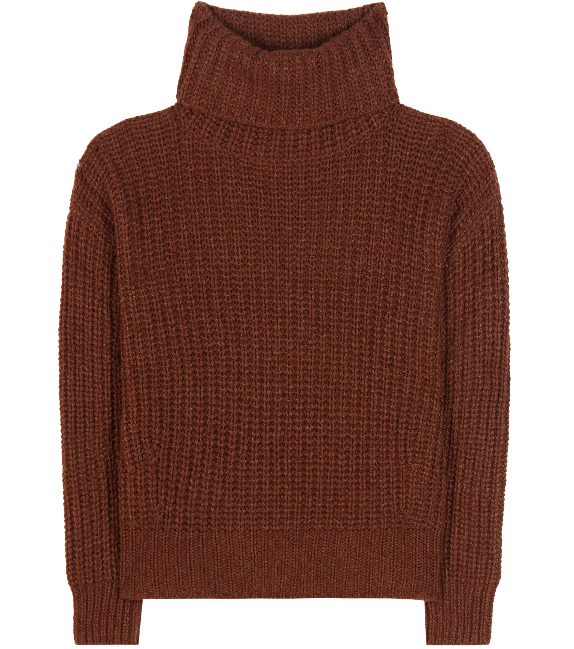 Find Brown men's turtleneck sweaters at ShopStyle. Shop the latest collection of Brown men's turtleneck sweaters from the most popular stores - all in.