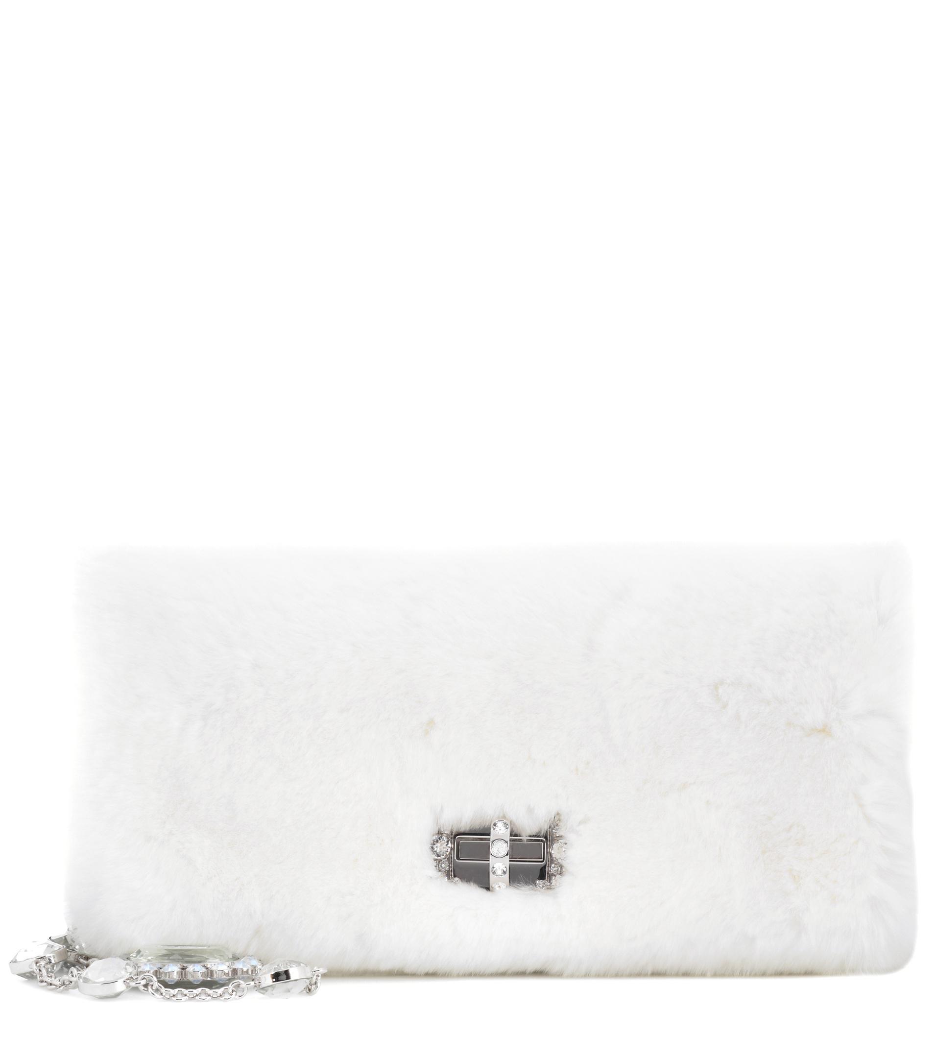 Gallery. Previously sold at  Mytheresa · Women s Miu Miu Shoulder Bag 601ccedd3a181