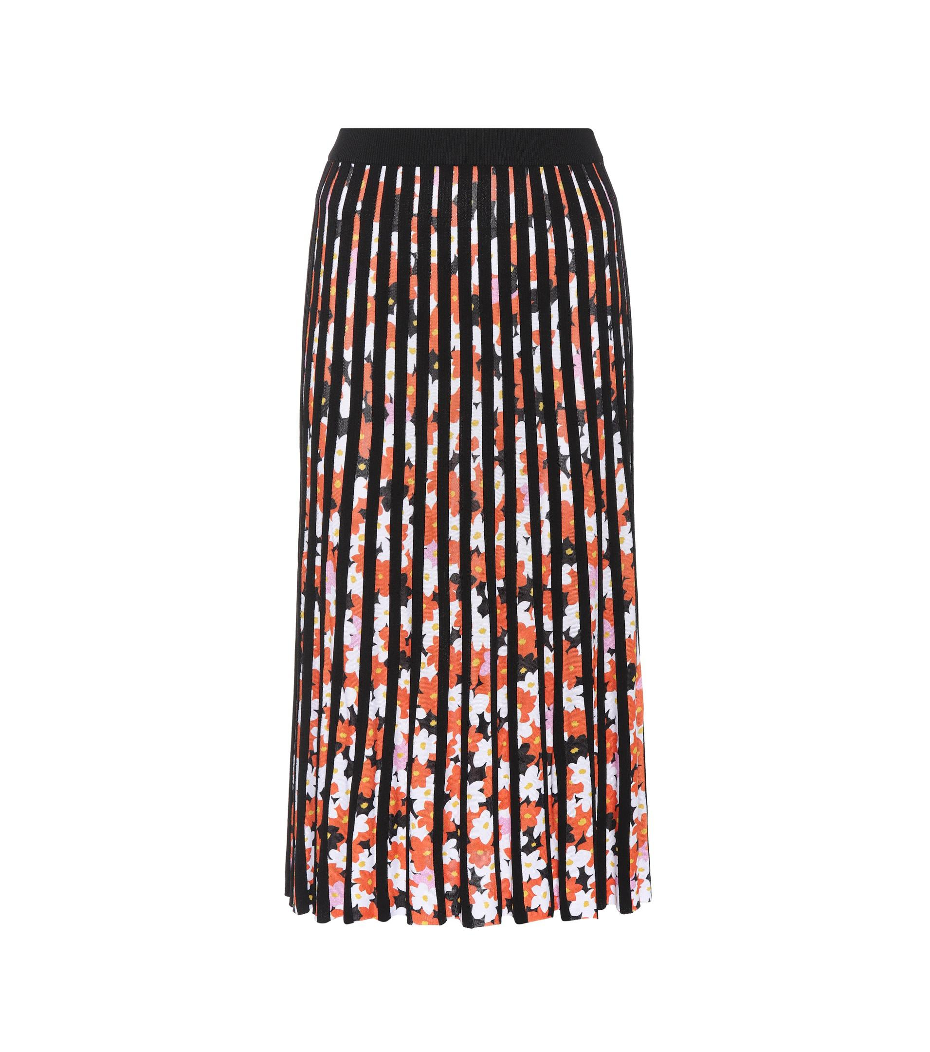 359ac0d36 Gallery. Previously sold at: Mytheresa · Women's Midi Skirts Women's Pleated  ...