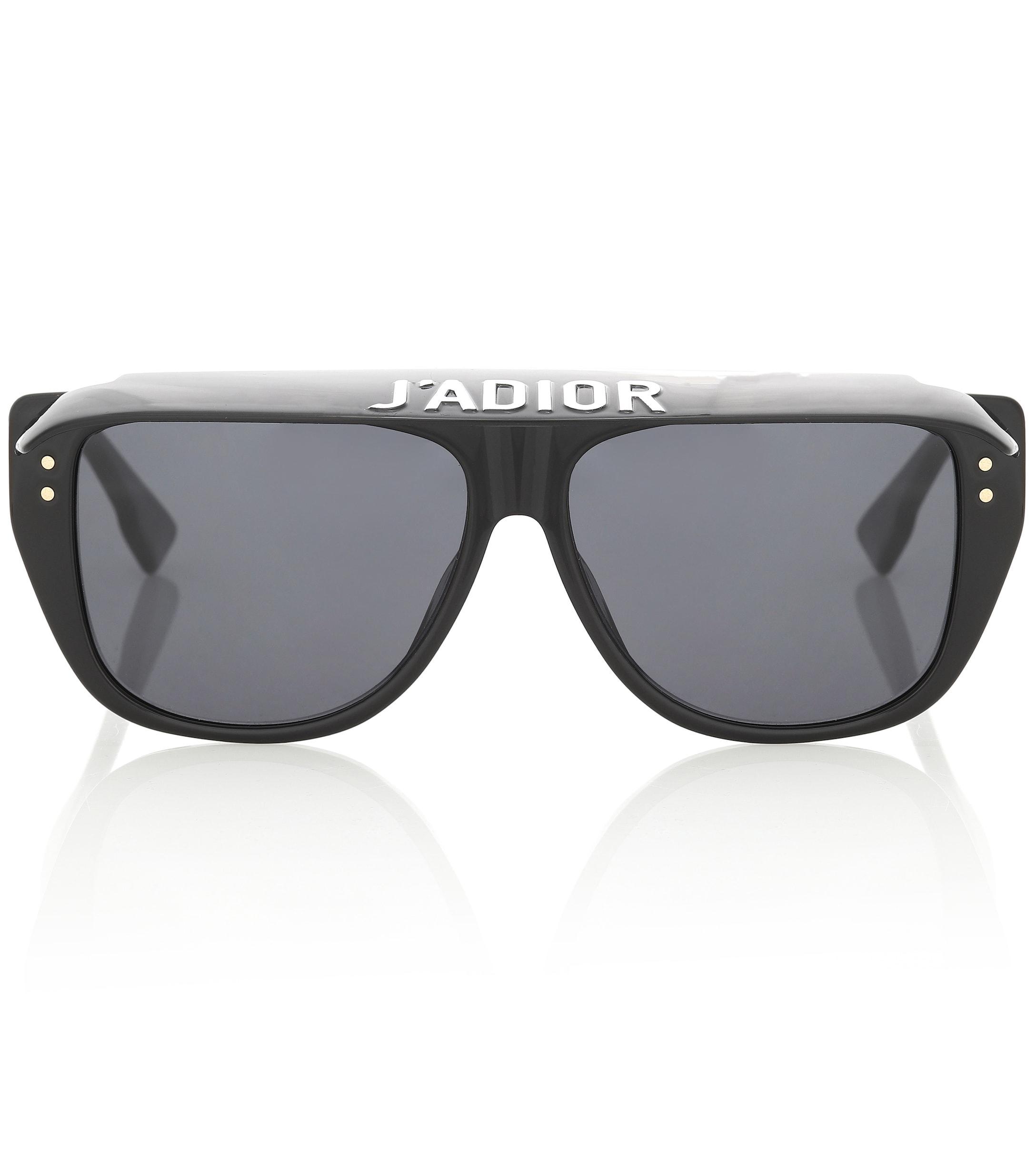 fc0f0509d0 Dior - Black Gafas de sol J'ADIOR - Lyst. Ver en pantalla completa