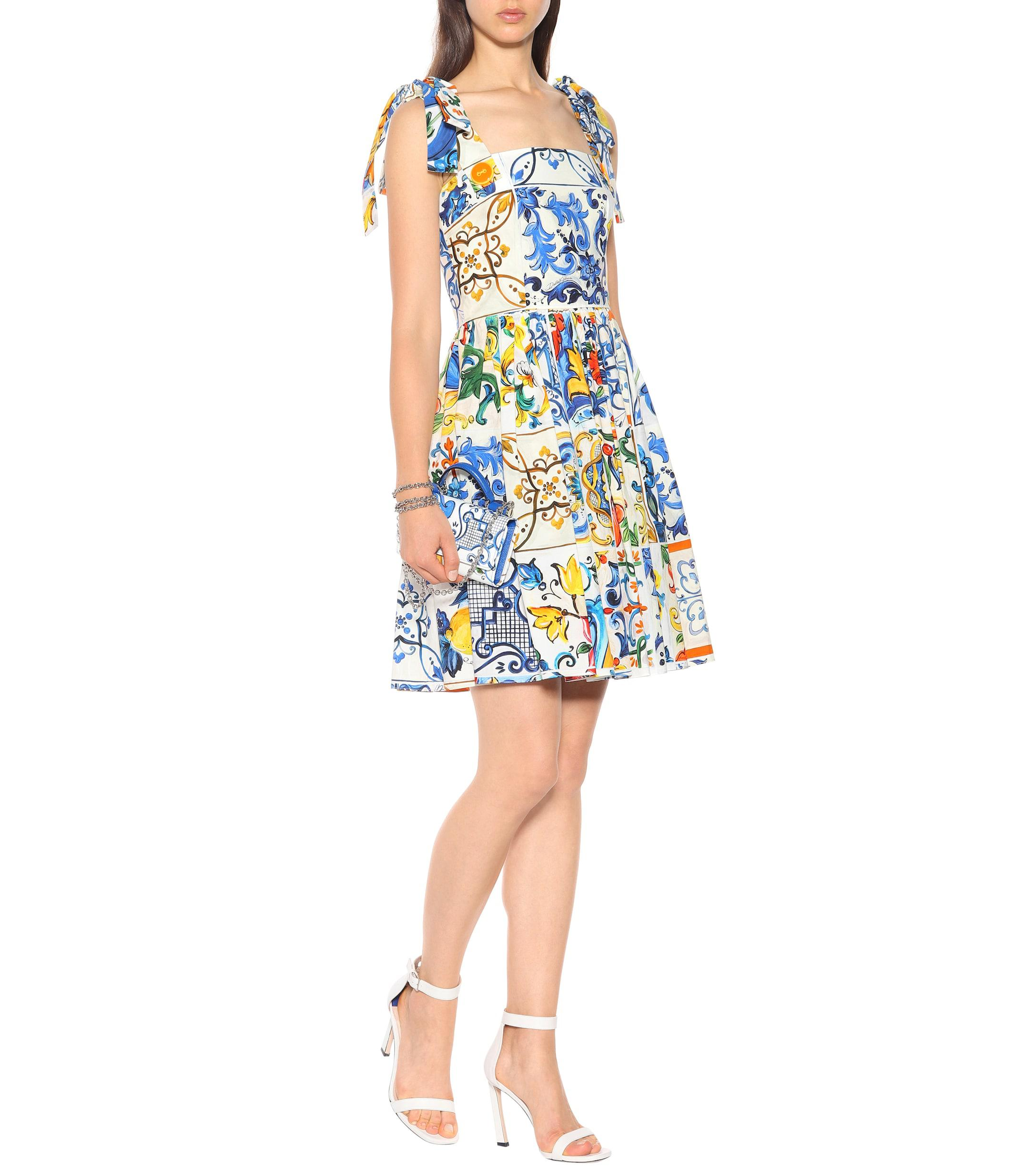 Dolce and Gabbana Dresses On Sale,dolce and gabbana dress,dolce and gabbana dress,