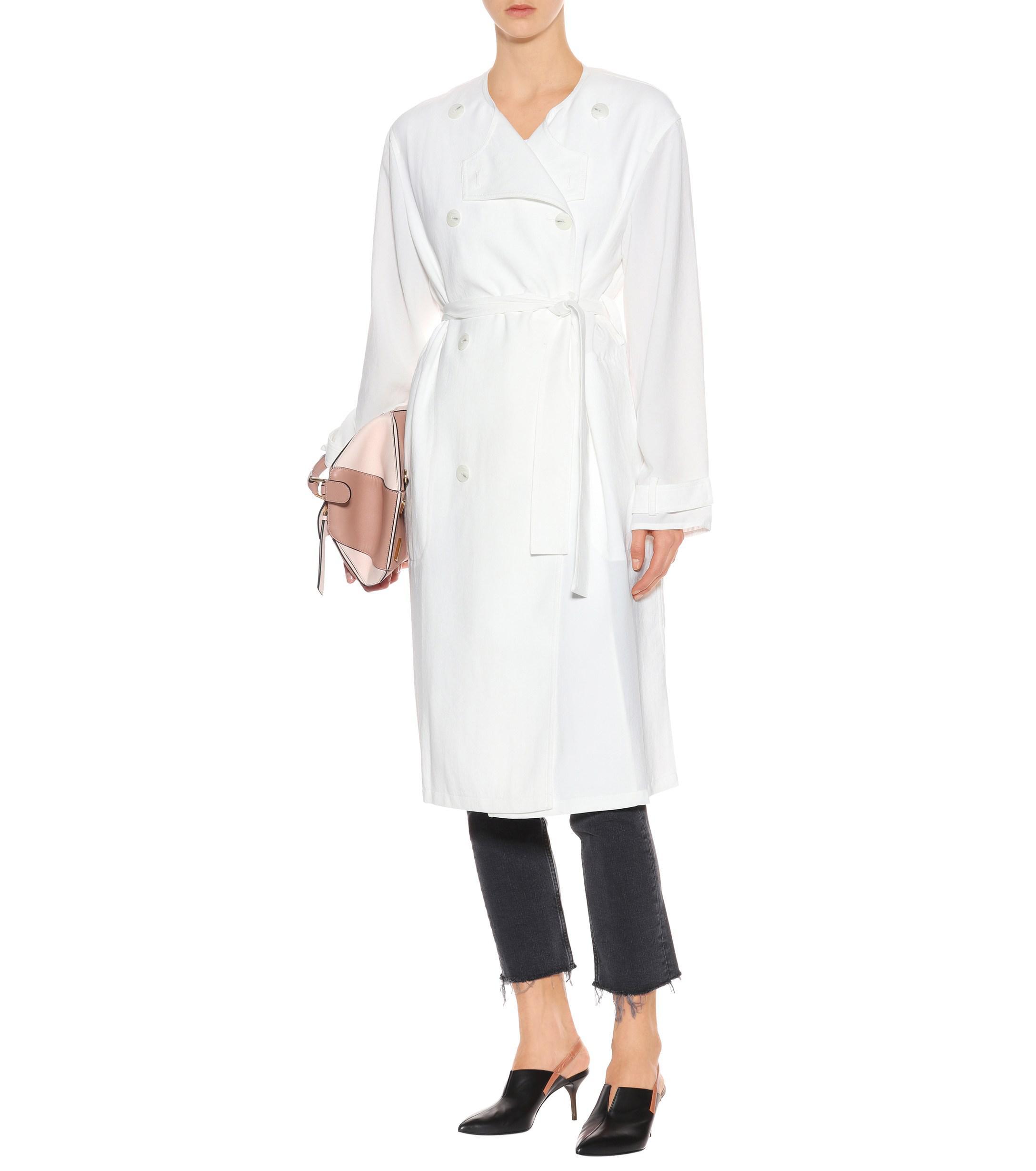 84b173ada5c acne-white-Anghelica-Twill-Trench-Coat.jpeg