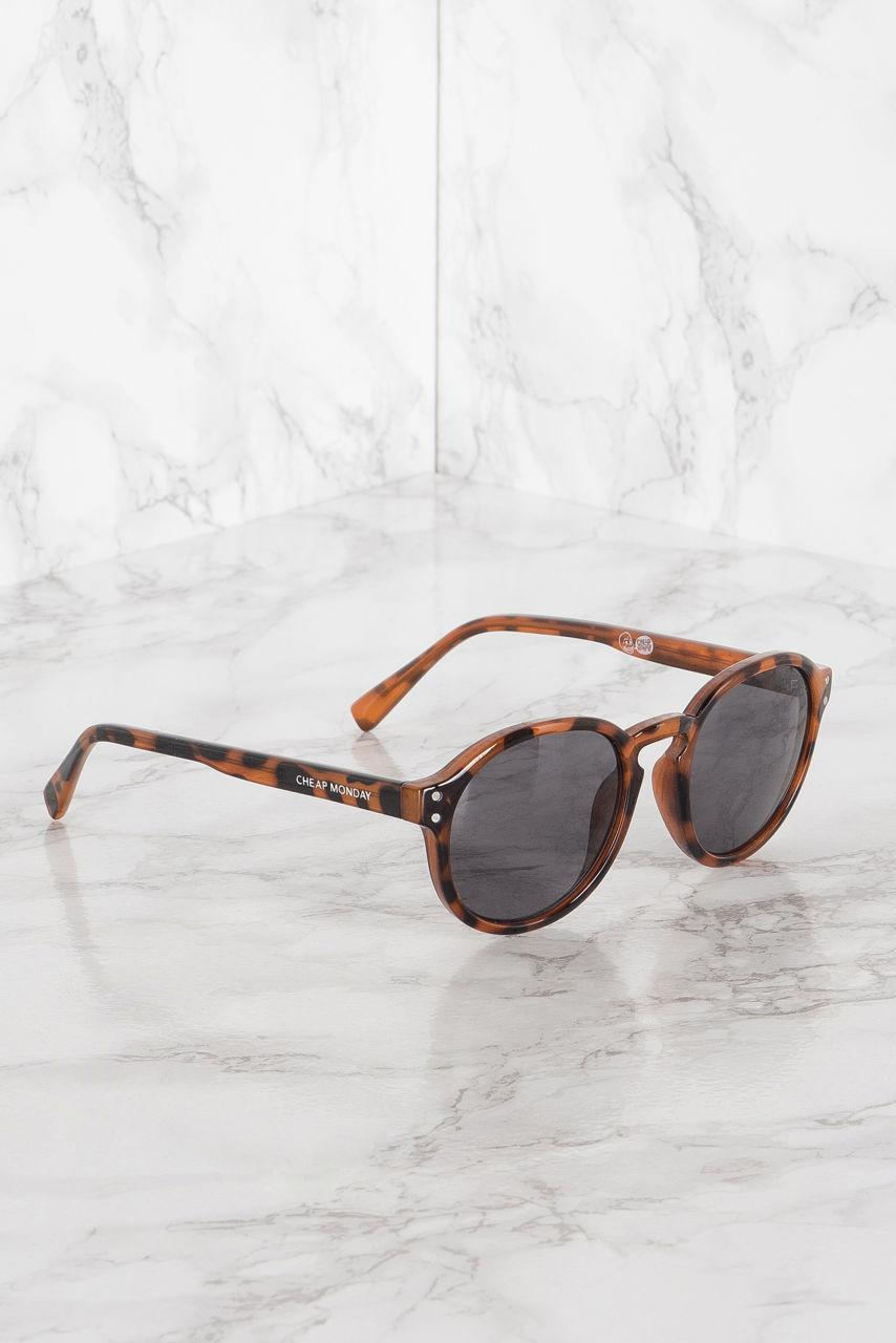 Cheap Monday Denim Cytric Sunglasses