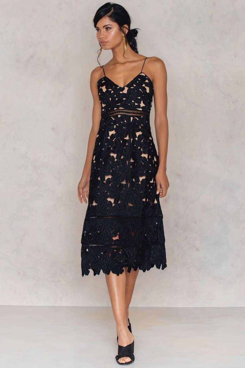 Crochet Strap Back Dress | Dresses, Lace dress, Dress backs