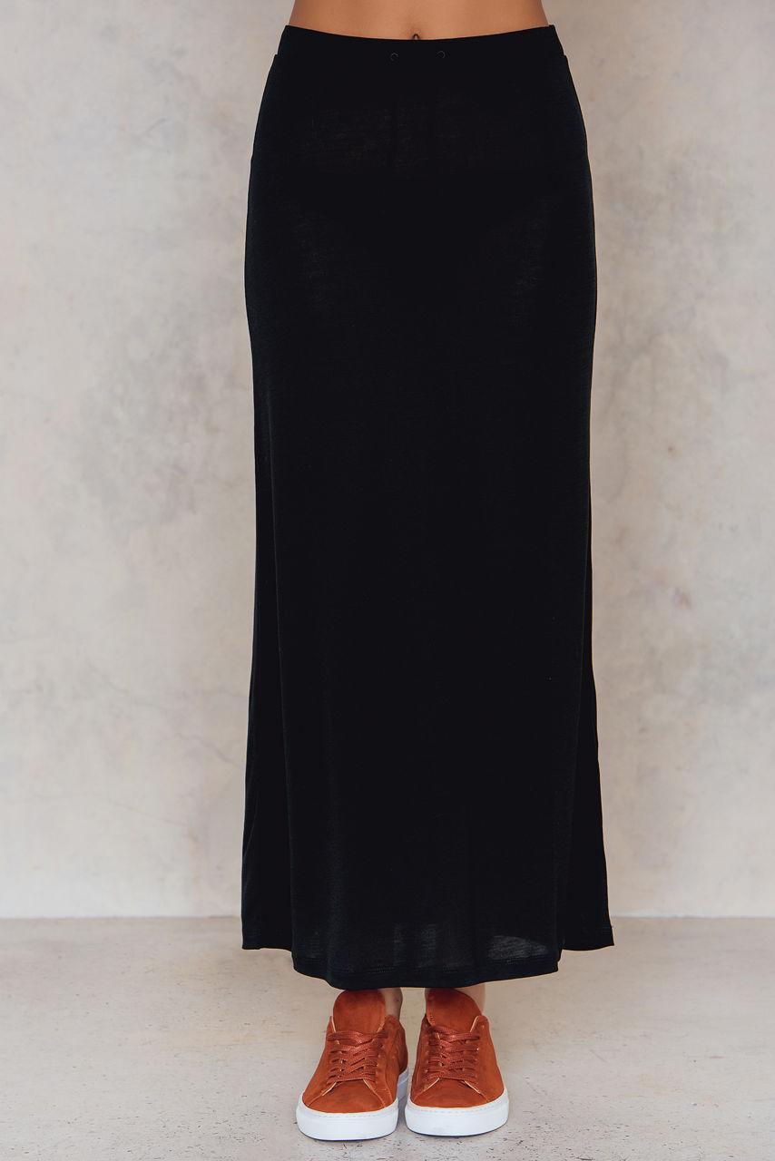 filippa k maxi dress