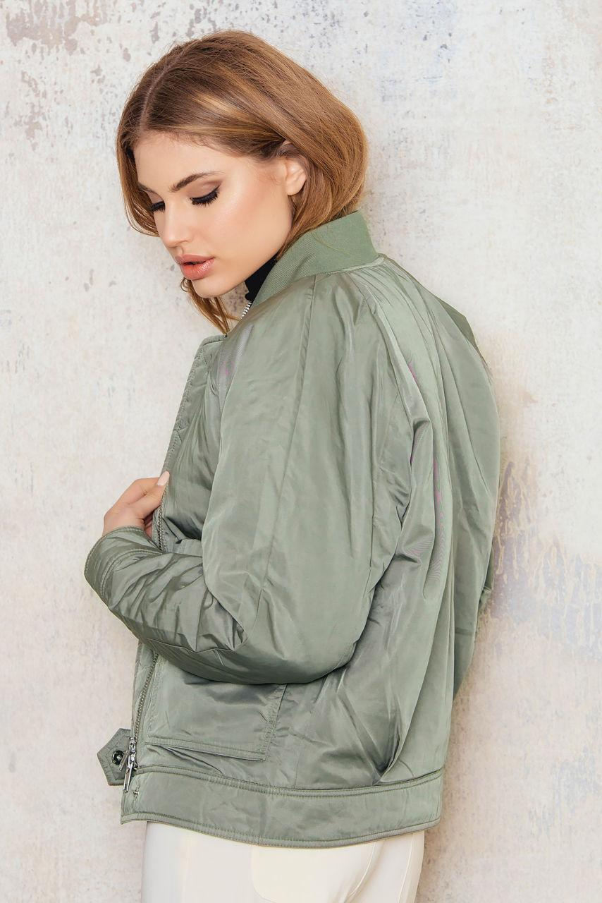 filippa k mick jacket