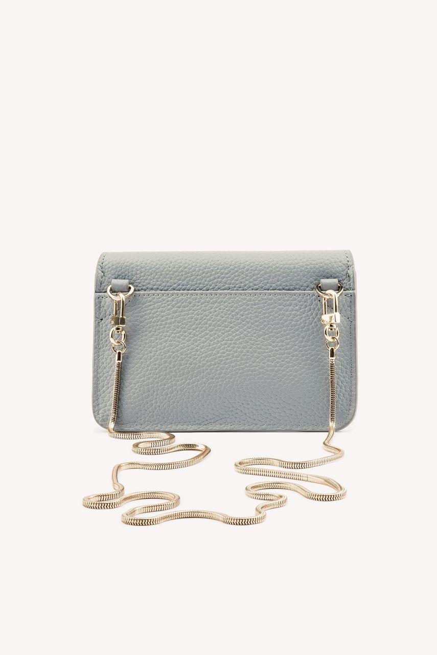 filippa k bag