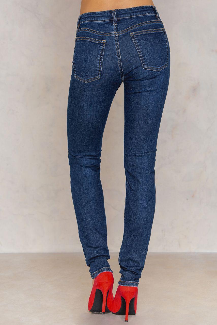 filippa k debbie jeans