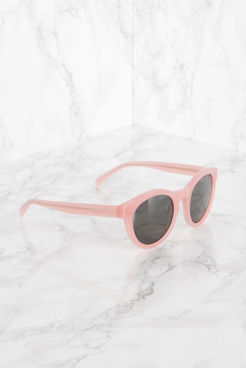 Women's Pink Renskär