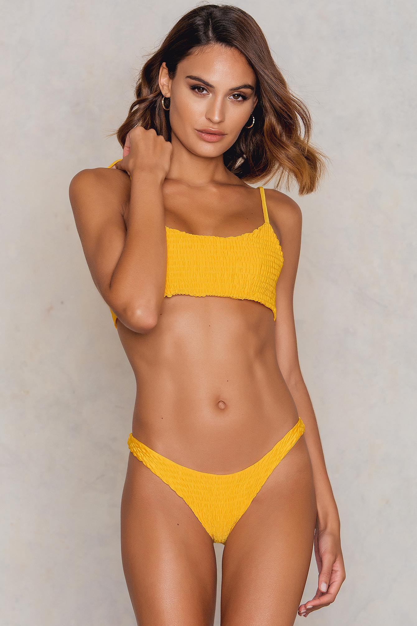 hot anatomy bikini storlek