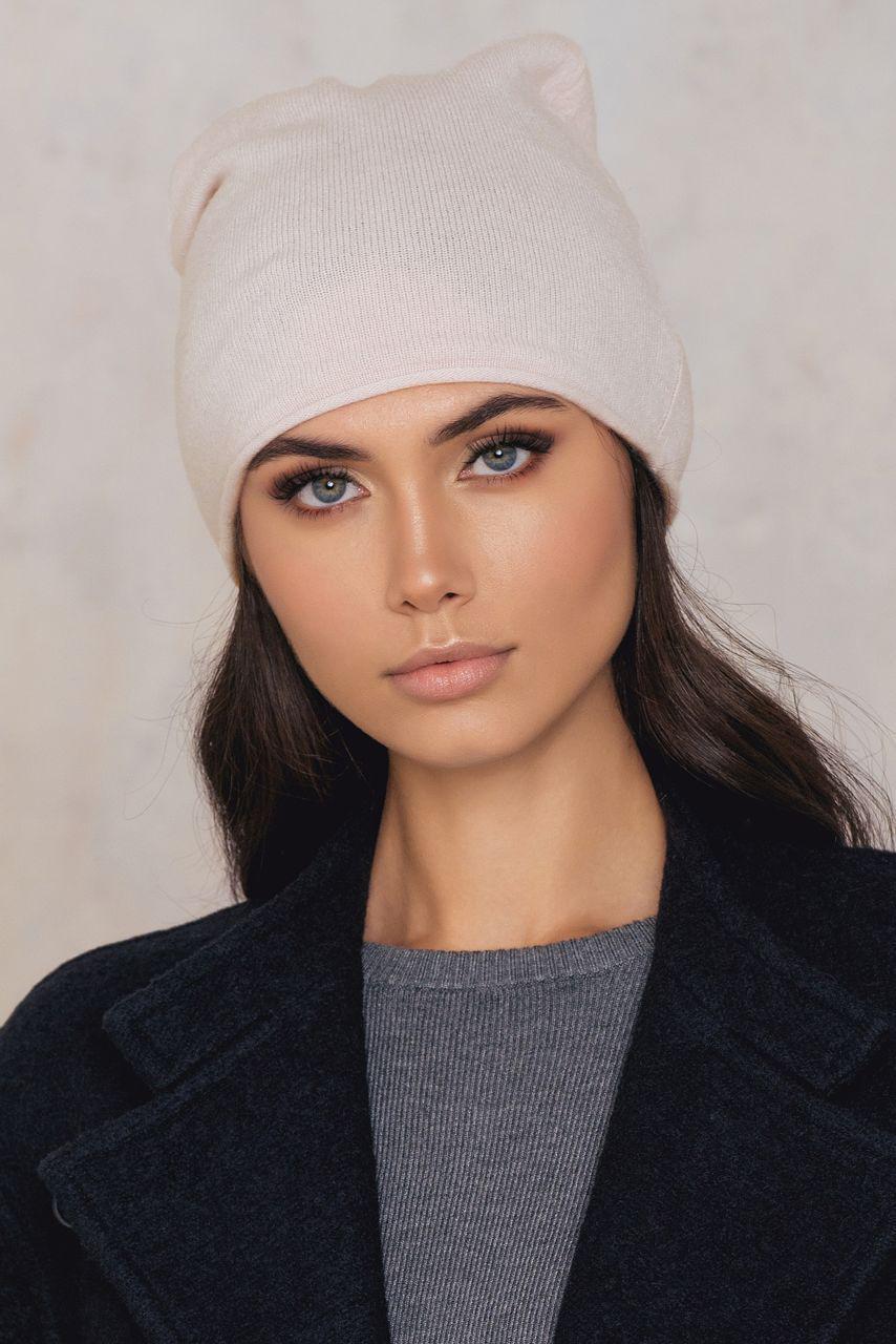 filippa k cashmere hat