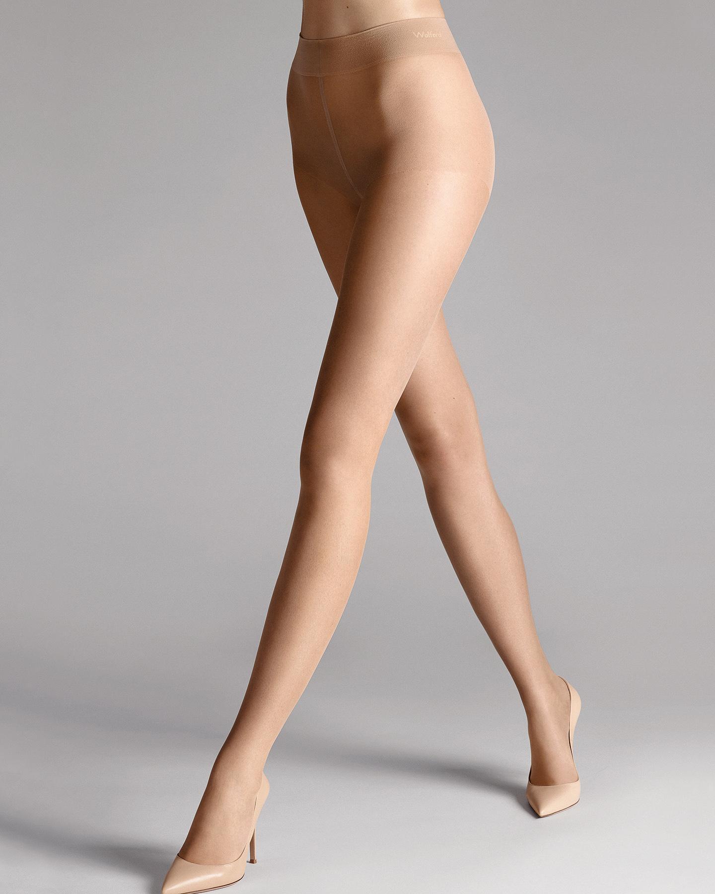 Pure Pantyhose 5