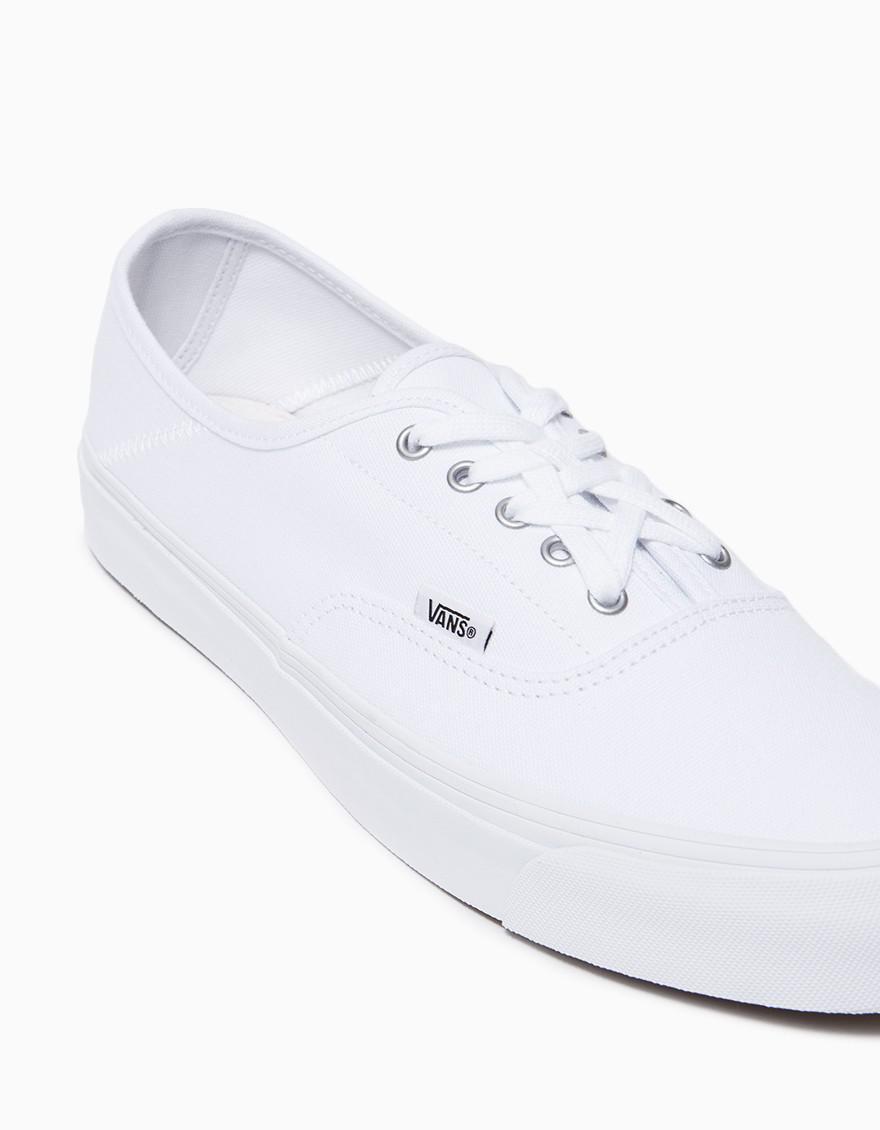 f594001207 Lyst - Vans Alyx Og Style 43 Lx In True White in White for Men