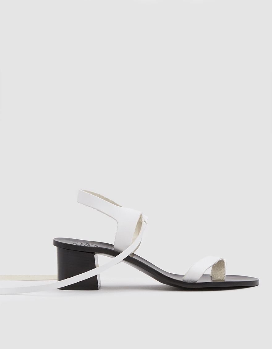 Atelier Atp Chaussures À Lacets JBazD3Q6