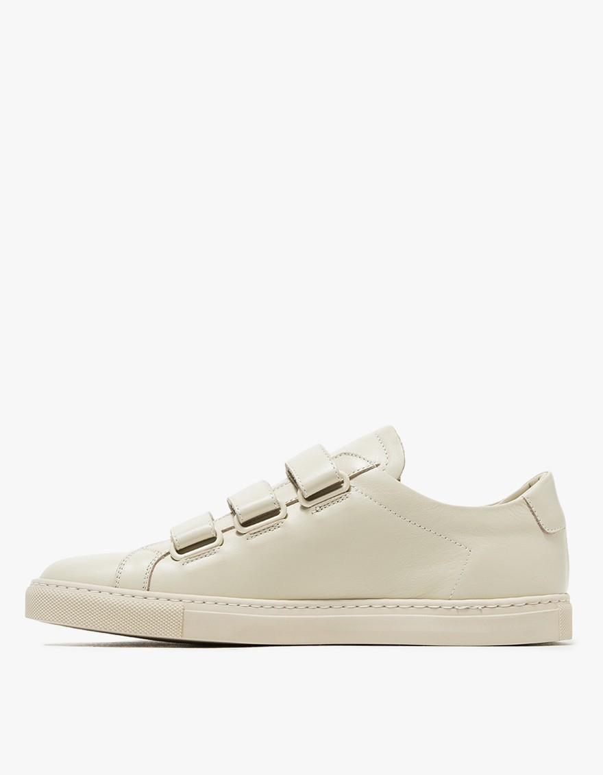 Catherine Malandrino Shoe Sizing