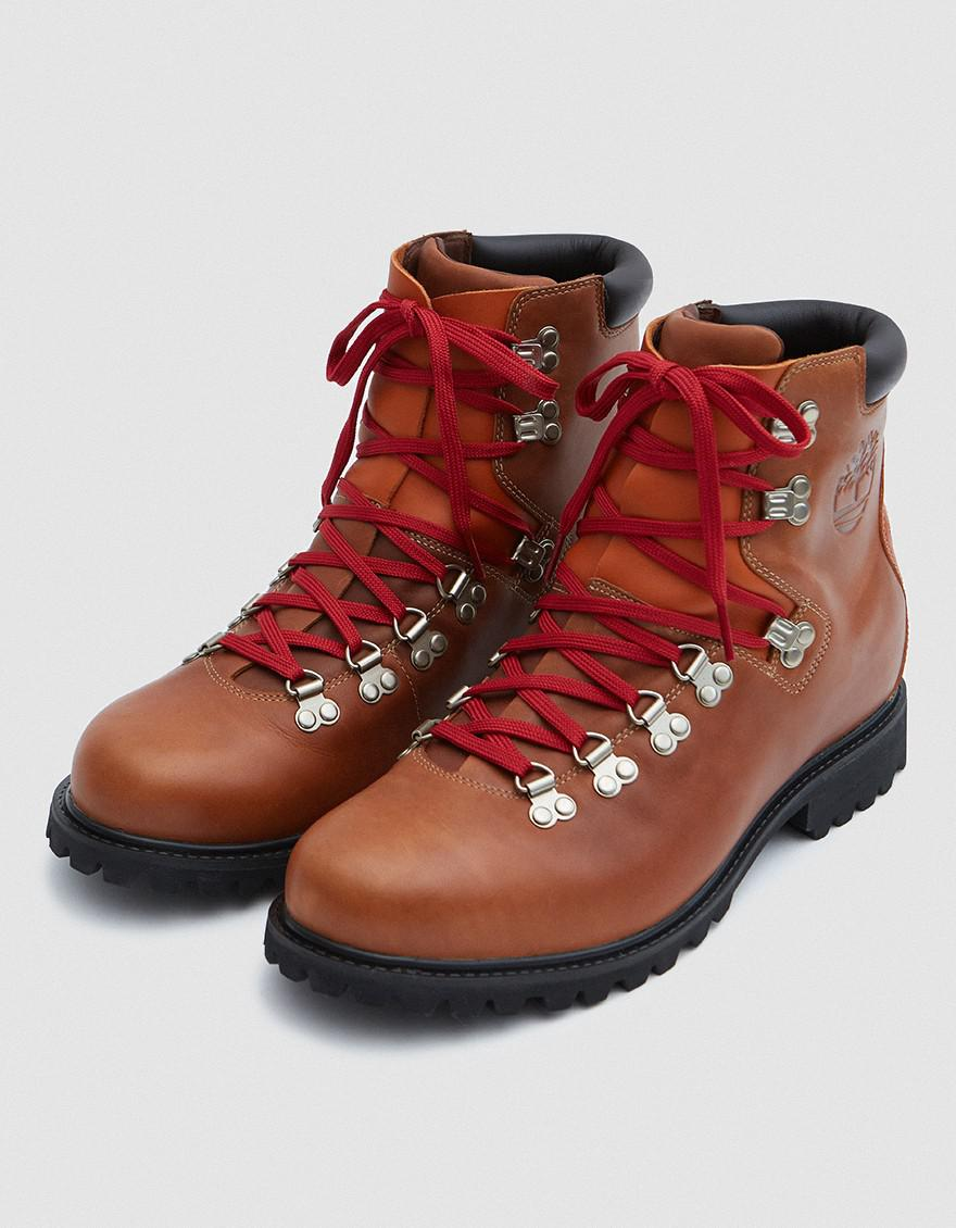 9c8d1c651ad Timberland Multicolor 1978 Hike Waterproof Boot for men