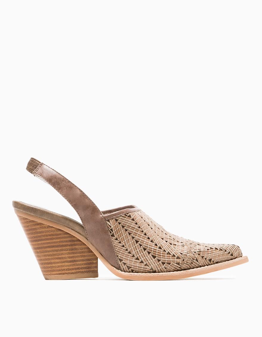 Jeffrey Campbell Women S Fa  Shoes