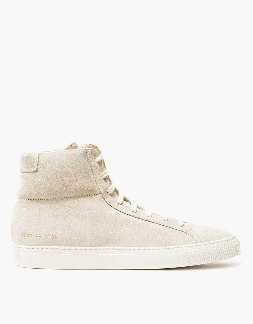 White Achilles Shoe Nordstrom