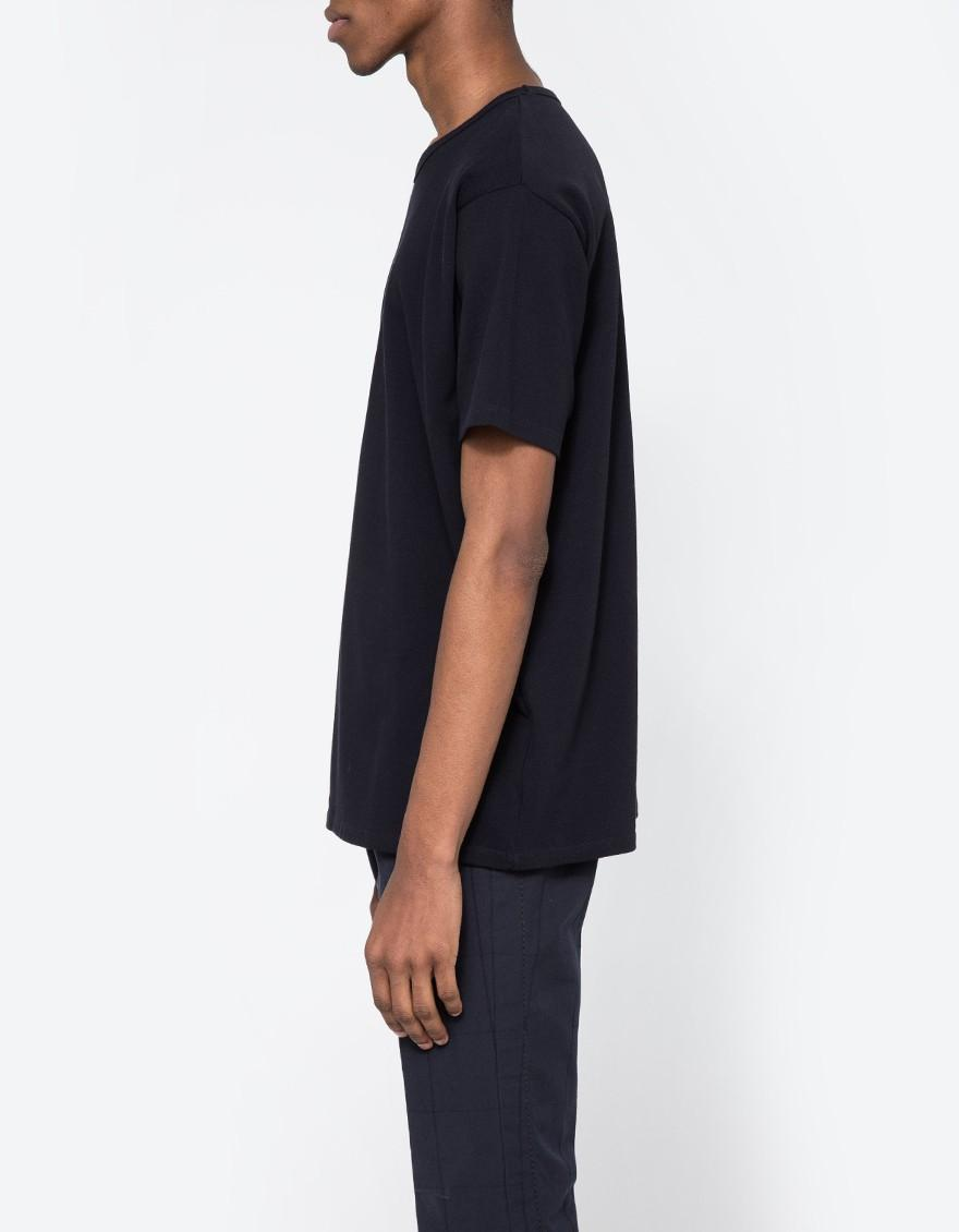 Cheap Monday Rings Tee