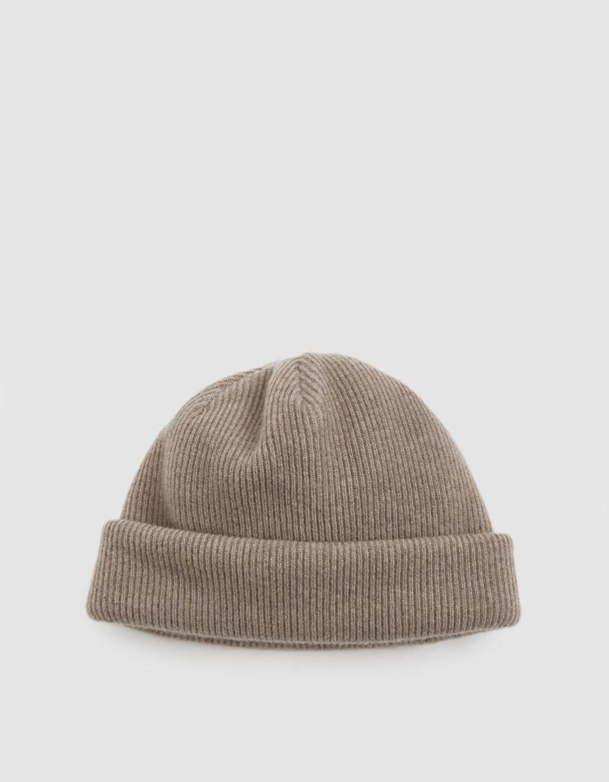 A Kind Of Guise Honda Beanie for Men - Lyst aa9943a13d12