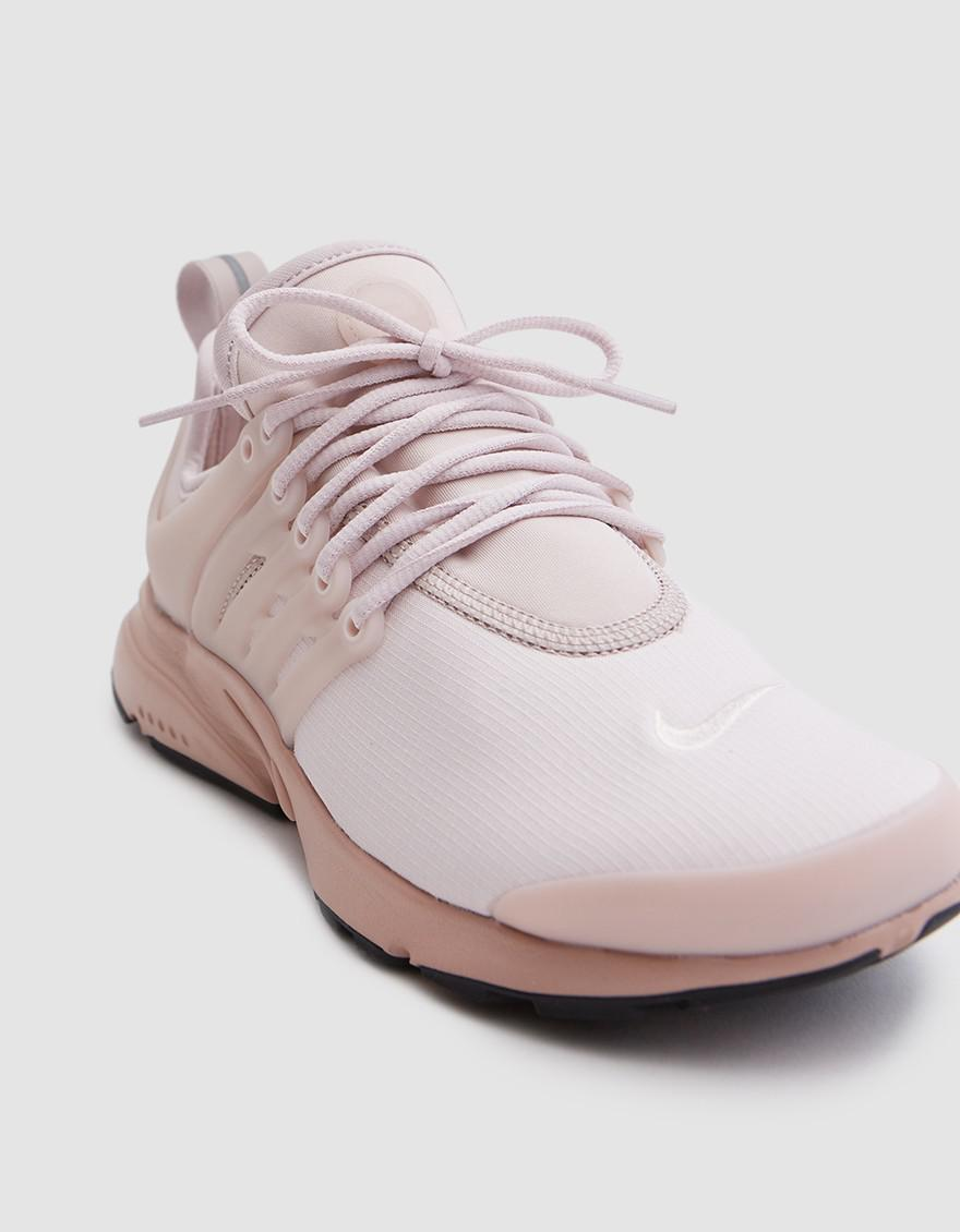 separation shoes b071c 0d277 Nike Air Presto Se in Pink - Lyst