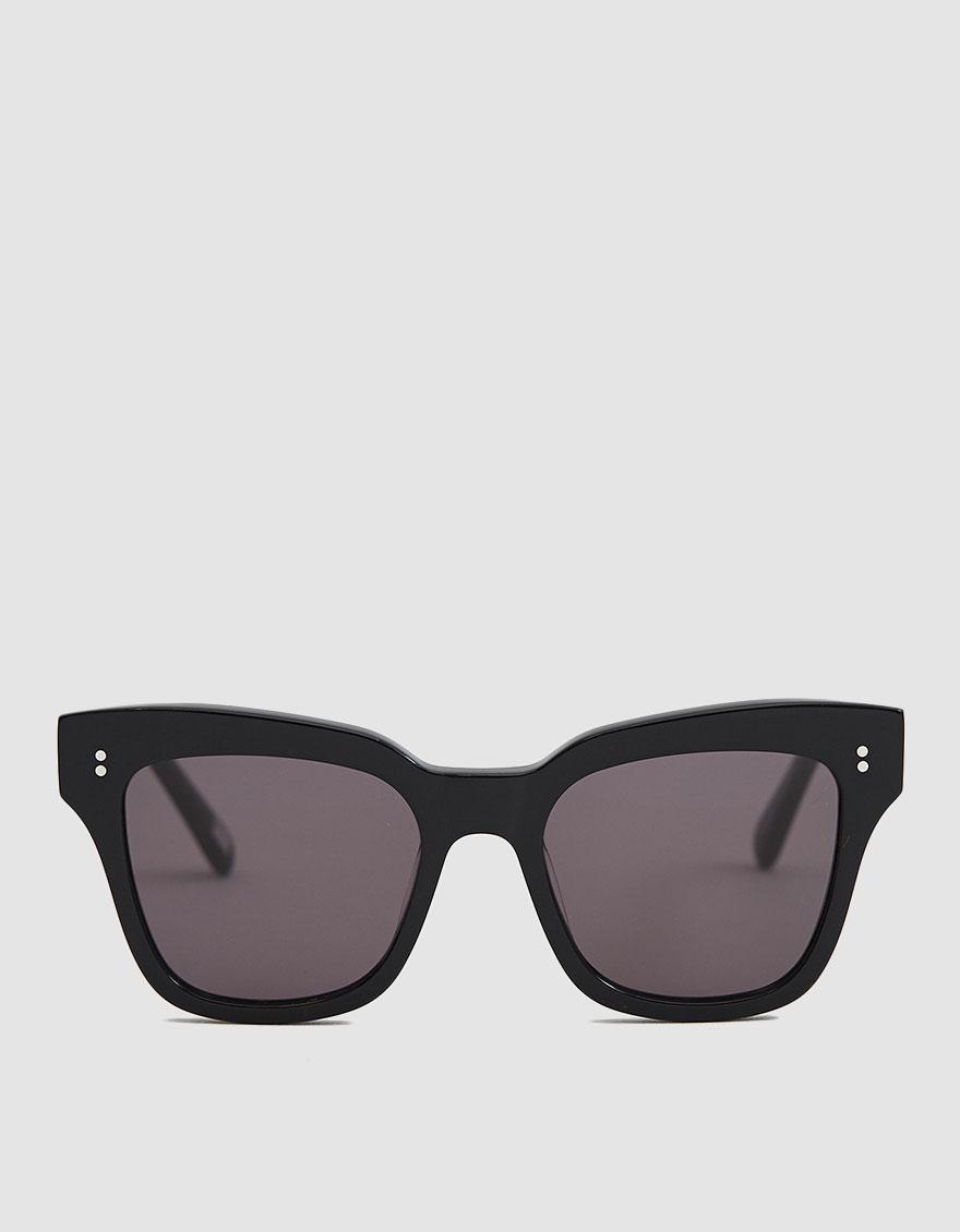 997ca257ddd Lyst - Chimi  005 Berry Sunglasses