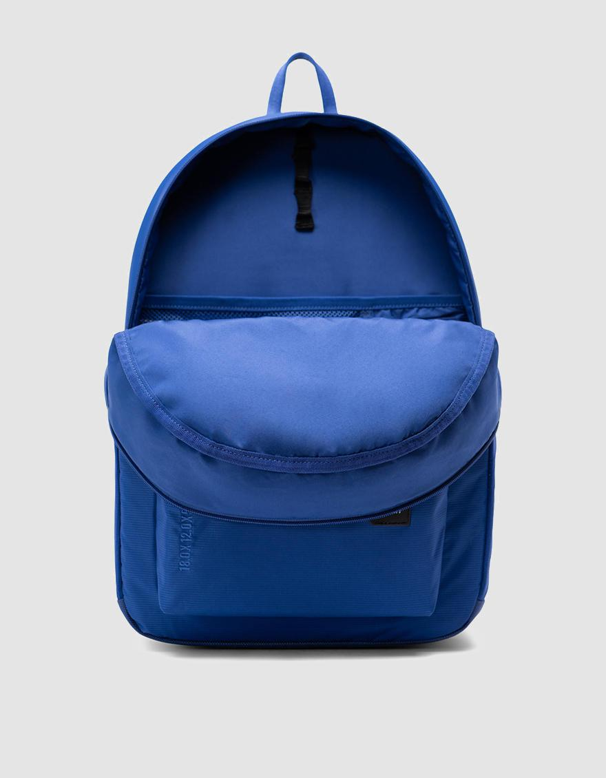 42ccf3a501e3 Lyst - Herschel Supply Co. Rundle Trail Backpack in Blue for Men