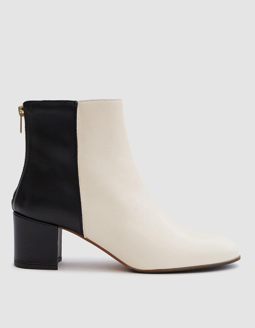 perfect cheap sale explore ATP Atelier ATP Suede Ankle Boots w/ Tags cheap sale websites w5wKig