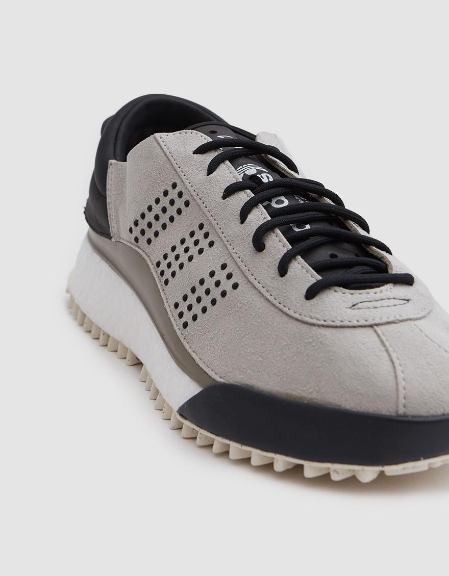 separation shoes b4f34 97763 Gallery. Previously sold at Need Supply Co. ...