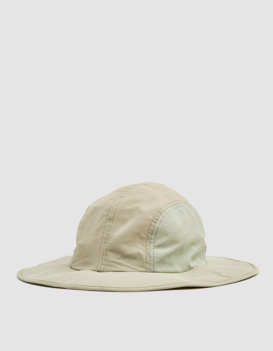 6b56123dac7 Lyst - Stussy Elm Water Sombrero in Natural
