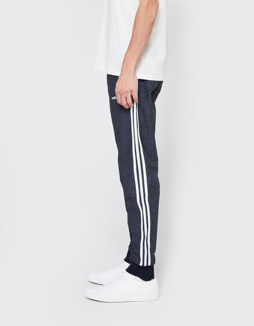 adidas Synthetic Tokyo Clr84 Woven Pant in Blue for Men Lyst