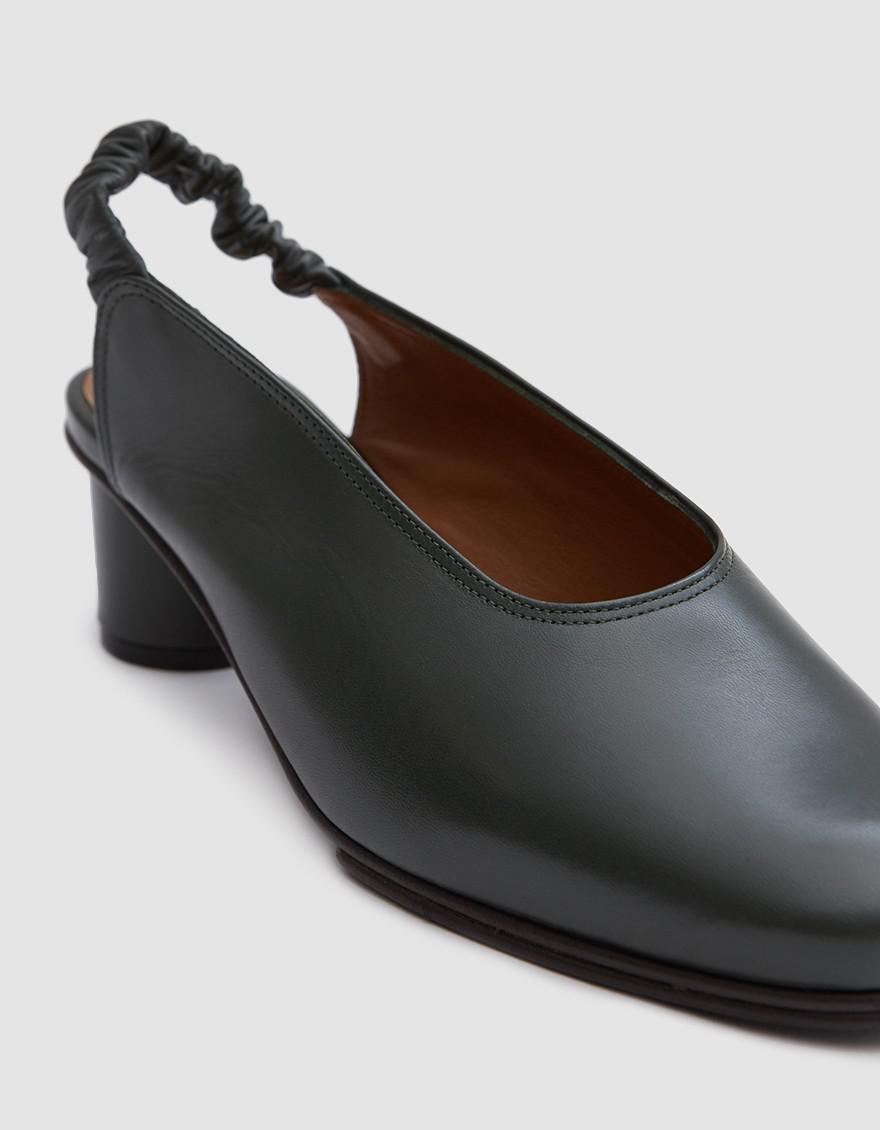 Pre-owned - Heels Anne Thomas IyJ2l