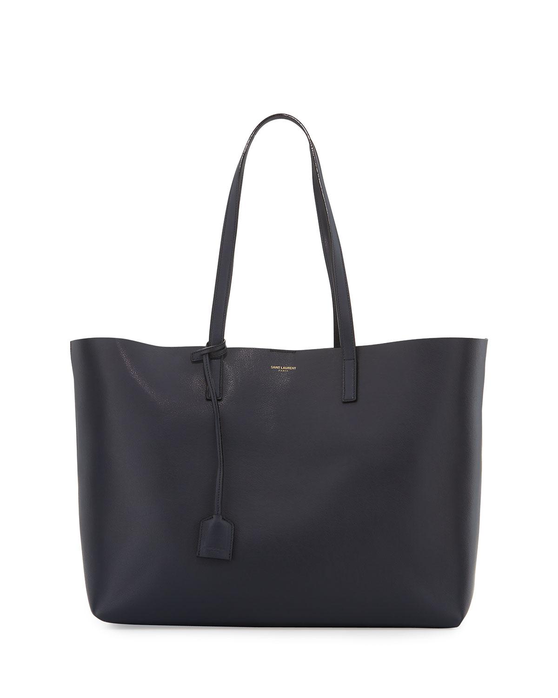 ceef526e4f22 Saint Laurent Bags Shop Online