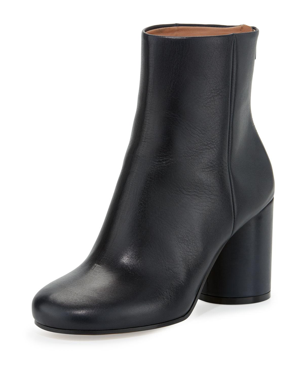 Black And White Aldo Shoes