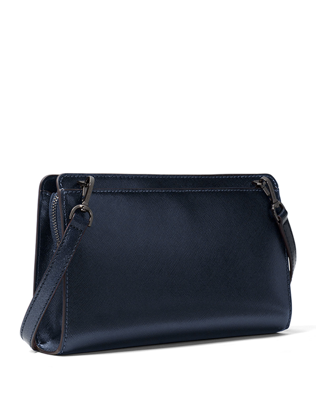 c472deac8d3013 Michael Kors Crossbody Clutch Bag | Stanford Center for Opportunity ...