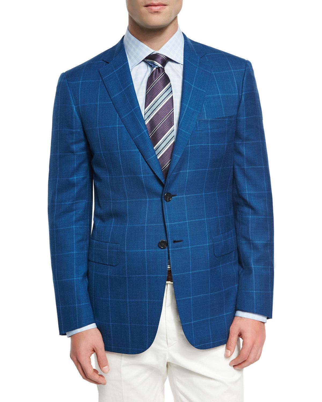Free shipping and returns on Men's Linen Blazers & Sport Coats at trueiuptaf.gq