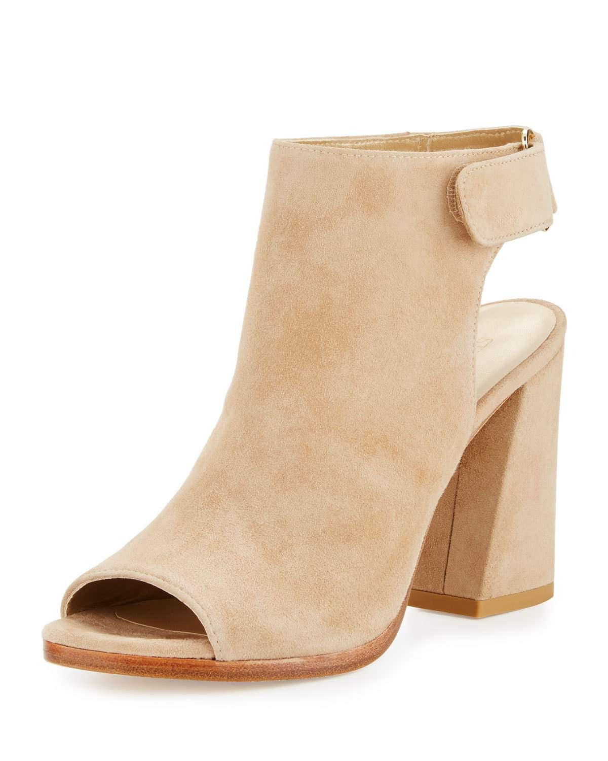 big sale Stuart Weitzman Frontroom sandals outlet where can you find cheap 2014 new Isuu7rGgz