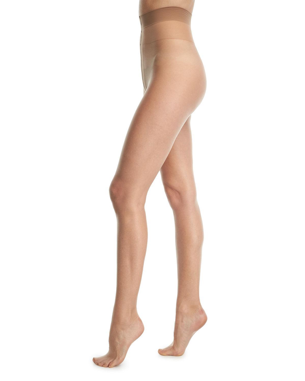 Ex gf nude striping