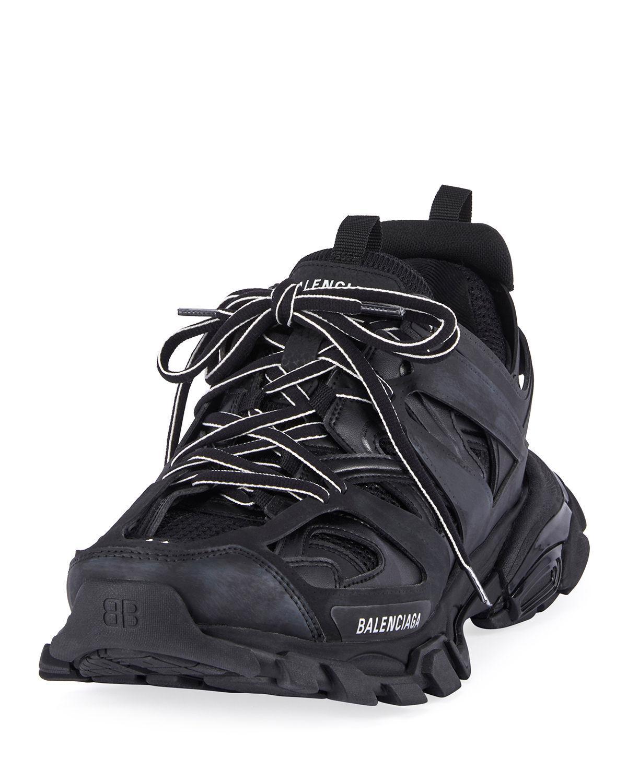 Cheap Balenciaga Shoes, Buy Cheapest Balenciaga Track 2 Fake Sale