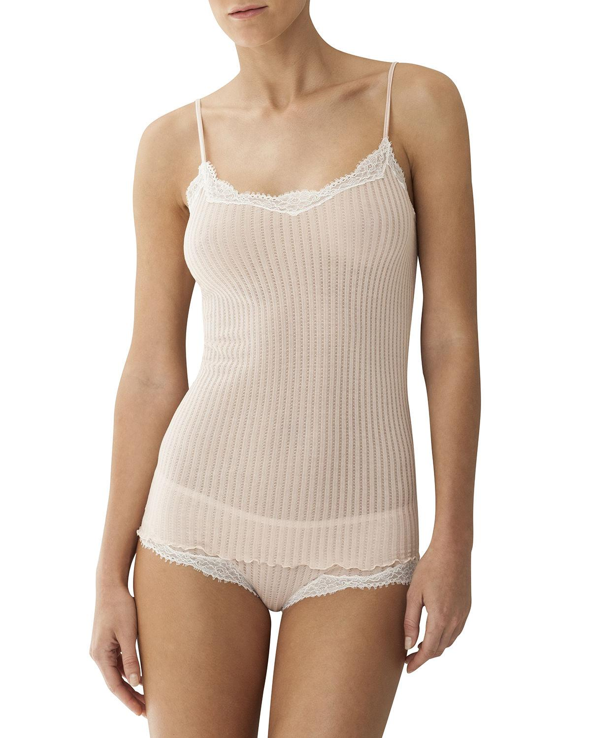 Womens Sensual Opulence Jersey & Lace Briefs Zimmerli Buy Cheap Huge Surprise p6riTQuK7N
