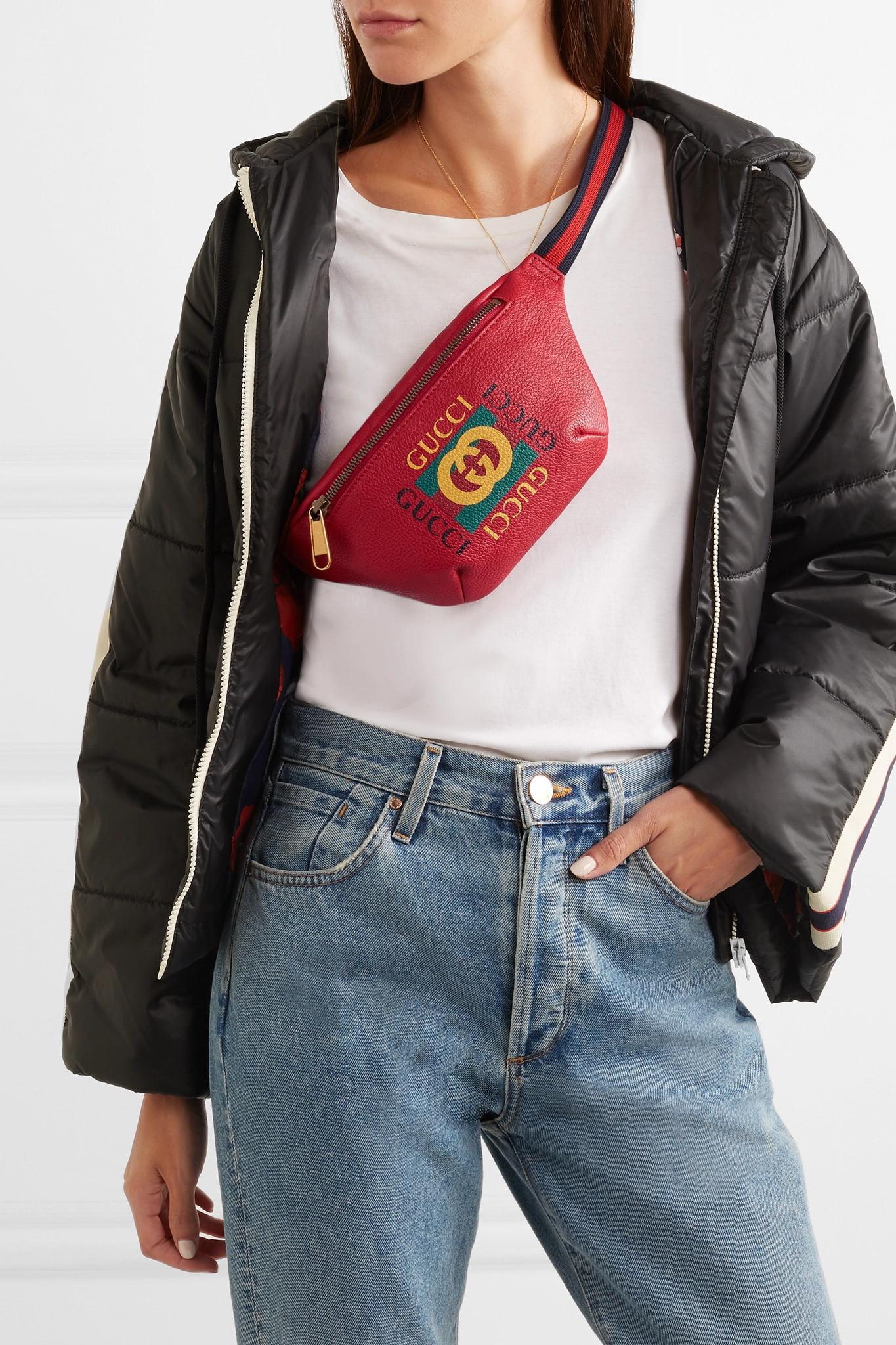 27444b00fd96 Gucci Black Guccissima Leather Belt Size 95CM. View fullscreen